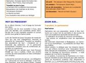 Transfert Info N°25